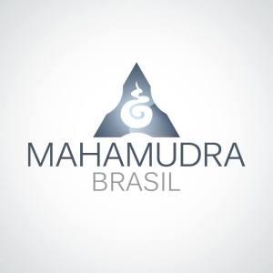 logo mahamudra
