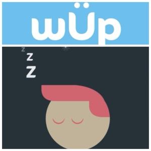 Conheça este aplicativo! Chega de estresse com horário : )